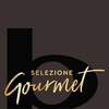SELEZIONE GOURMET BENNET