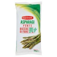 Asparagi Bennet
