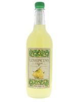Limoncino Faled Premium