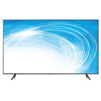 Smart Tv 55 Led 55 tu 7172 Samsung