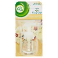 Ricarica Per Deodorante Ambiente Elettrico Air Wick Vaniglia
