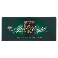 Cioccolato After Eight