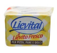 Lievito Di Birra Lievital