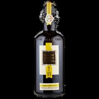 Birra Speciale Artigianale Bionda Mastri Birrai Umbri