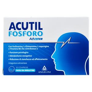 P-ACUTIL FOS.ADV.CPR