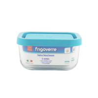Frigoverre Cl . 15