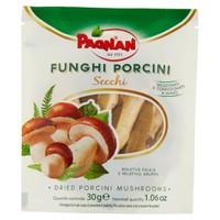 Funghi Porcini Secchi