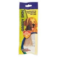 Osso Piccolo Per Cani Greedy Pick & Way Premium Line