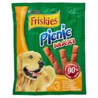 Snack Per Cani Maxi Picnic Pollo Friskies