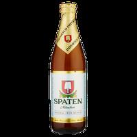 Birra Spatne Hell