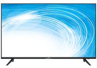 Smart Tv 43' Led Smt-43f30fc Smart-Tech