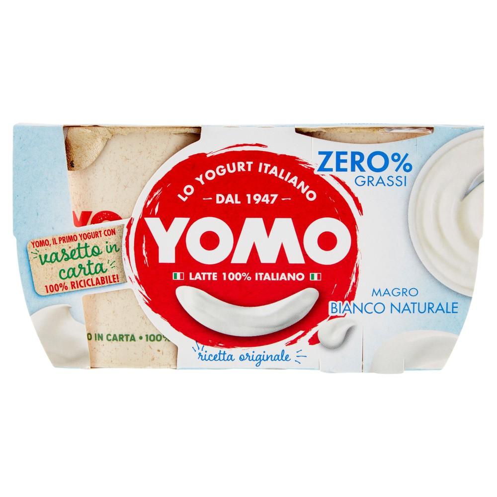 31011 YOMO MAGRO X 2