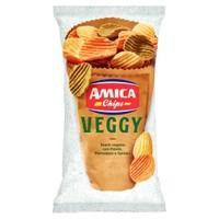 Patatine Alfredo ' s Veggy Amica Chips