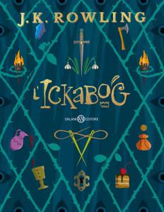 ROWLING-L'ICKABOG