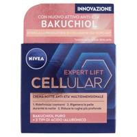 Nivea Crema Notte Cell Anti Gravita '