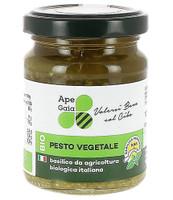 Pesto Vegetale Bio Ape Gaia