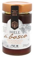 Miele Italiano Di Bosco Bio Adi