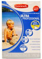 Carta Fotografica Ultra Professional 10 x 15 Bennet 50 Fogli