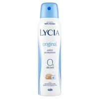 Original Spray Lycia Original