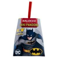 Pandorino Batman Balocco