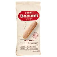 Savoiardi Bonomi