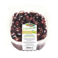 Olive Denocciolate Condite Leccino Biologiche