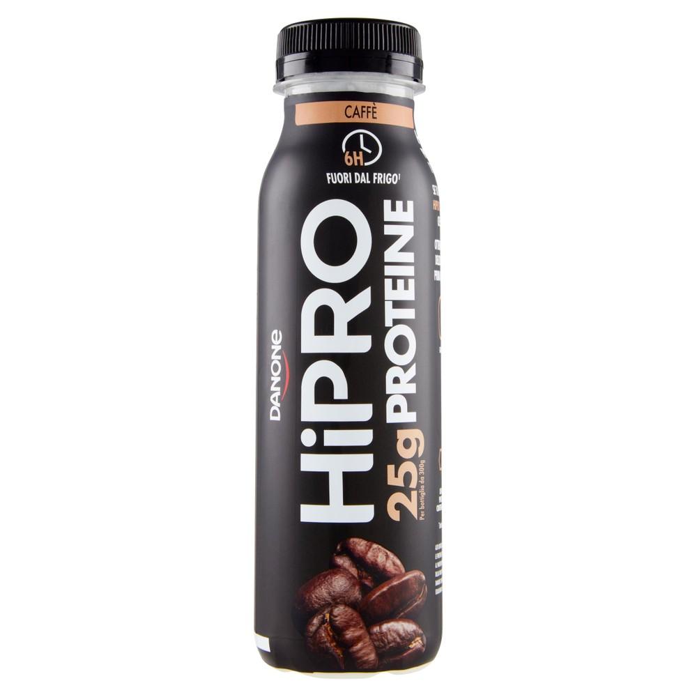HIPRO DRINK CAFFÈ