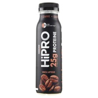 Hipro Drink Caffe ' Danone