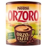 Orzo E Caffè Solubile Orzoro