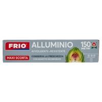Alluminio Professionale Frio