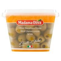 Olive Verdi Denocciolate Nocellara Etnea