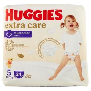 PAN.HUGG.EX.C.MUT.TG.5
