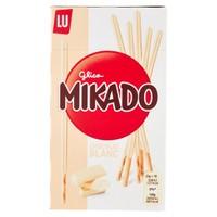 Mikado White Choco