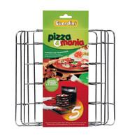 Griglia Pizza