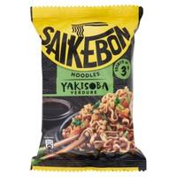 Saikebon Yakisoba Classic Star