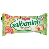Galbanino Galbani