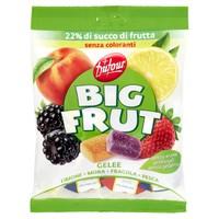 Big Fruit Mediterranei