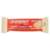 Barretta Power Crunchy Cookie Enervit