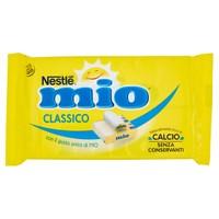 Formaggino Mio Classico Nestlé Mio