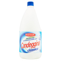Candeggina Classica Bennet
