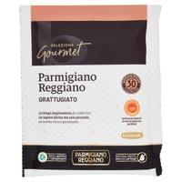 Parmigiano Reggiano Grattugiato Selezione Gourmet Bennet