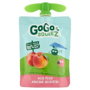 GOGO SQUEEZE MELA/PESC