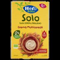 Hero Crema 5 Cereali