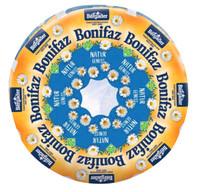 Formaggio Bonifaz Bergader