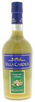 Crema Pistacchio Villa Cardea