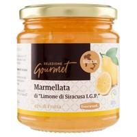Marmellata Di Limone Di Siracusa Igp Selezione Gourmet Bennet