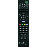 Telecomando Per Tv Sony Original 3 Bravo