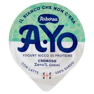 YOG.BCO CR.0% A-YO ARB