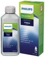 Decalcificante Philips