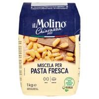 Preparato Per Pasta Fresca Molino Fratelli Chiavazza